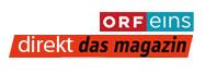 direkt-das-orf-magazin