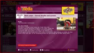 tvmedia
